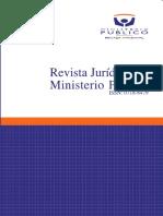 retractación, pág 185-196, revista j yaurídica (1)_compressed