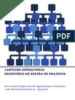 cartilha_gestao_projetos.pdf