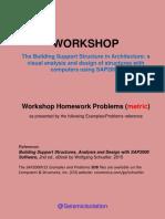 Workshop_Homework_Problems_metric