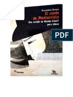 Libro El Conde de Montecristo.docx