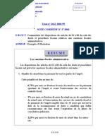 nc37_2002_fr