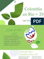 colombia en rio+20.pptx