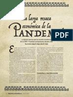 impacto-economico-a-largo-plazo-de-la-pandemia-jorda