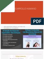 1588457525268_TAREA DE DESARROLLO HUMANO