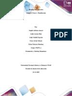 Planificación. investigacion educativa_551075_2.docx