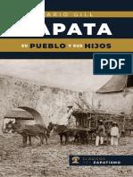 Zapata_supueblo_sushijos (1).pdf