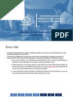Crite_rios gerais e princi_pios do modelo de Qualis