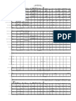 เมดเลย์เพลงมช-แก้ไข2 - Score and parts