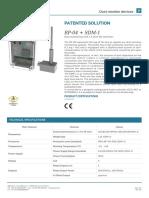 RP-04 + SDM-1.pdf