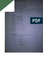 Exercices_du_devoir_4 (1)