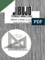 vol18_mano_alzada.pdf