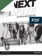 NM1_SAMPLE UNIT_TRF.pdf