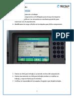 Evaluacion_de_resultados.docx