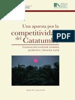 Una-apuesta-por-la-competitividad-del-Catatumbo.pdf