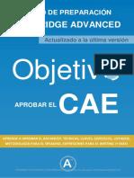 Aprobar-el-CAE-4Ed_1585820634_1.pdf