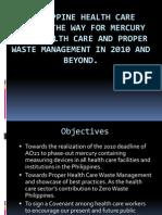 AO21 Forum Objective