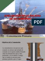 ANALISIS DE LA CEMENTACION ALFA Y OMEGA.pptx
