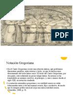 NOTACIÓN GREGORIANA.pdf