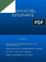 estatuto-del-estudiante.ppt