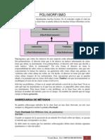 FUNDAMENTOS DE LA POO_4_Apuntes