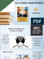 ETICA COMO AMOR PROPIO.pptx