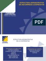 modulo7.pdf