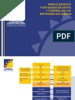 modulo8.pdf