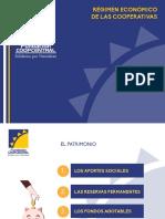 modulo9.pdf