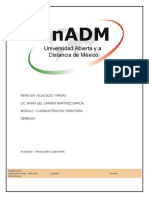 M13_U3_S5_RIVV..docx