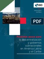Proximos-pasos-para-la-descentralizacion-y-gobiernos-subnacionales-en-America-Latina-y-el-Caribe