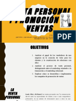 2.-PUBLICIDAD VTA PERSONAL Y PROMOCIÓN EN VTA-1
