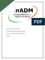 M13_U3_S6_RIVV..docx