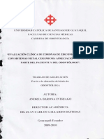 T-UCSG-PRE-MED-ODON-53.pdf