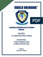PROYECTO EJEMPLO.pdf