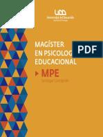 Brochure-MPE