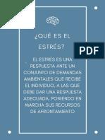Â¿QUÃ_ ES EL ESTRÃ_S_.pdf