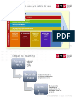 S05.s1 - Material - Herramientas de gestión - Benchmarking, Coaching.pptx