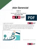 S05.s1 - Material - Herramientas de gestión - Benchmarking, Coaching.pdf