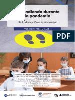 aprendiendo_durante_la_pandemia_v2-2.pdf