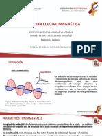 Radiacionelectromagnetica-2.pptx