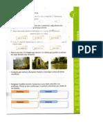 escritura plan de aprendizaje.docx