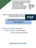 s.h.p.pdf