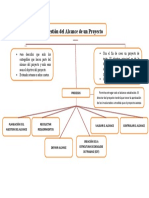 GDP S-7.docx