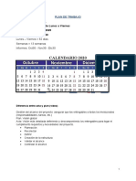 GDP S6.docx