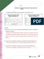 articles-29264_recurso_pauta_pdf