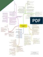 CAPTULO_9_SOCIOLOGA_DE_LA_DOMINACIN_Economa_y_Sociedad_Max_weber.pdf