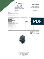 Marta Isabel Sierra 20200722 Cot 4020.pdf