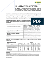 IPIRANGA+SP+ULTRATECH+SINTÉTICO+-+300414