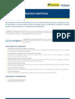 Ipiranga+SP+Ultratech+Sintético+-+191216