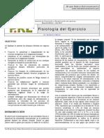 RL1-Fisiología del Ejercicio.pdf